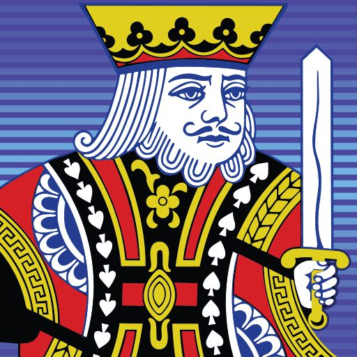 FreeCell Solitaire 5.4.0.3366 APK MOD | Download Android
