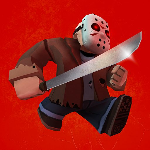 Friday the 13th Killer Puzzle  17.4 APK MOD | Download Android