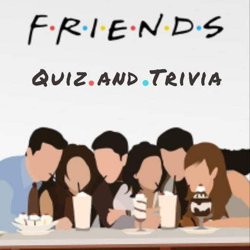 Friends Quiz and Trivia 8.11.1z APK MOD | Download Android