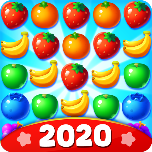 Fruits Bomb 8.3.5009 APK MOD | Download Android