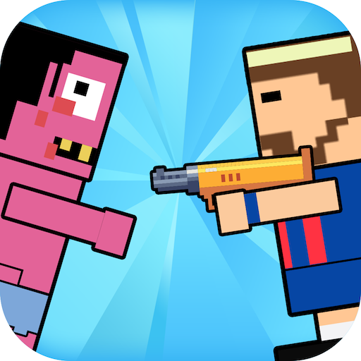 Funny Snipers – 2 Player Games 3.0 APK MOD | Download Android