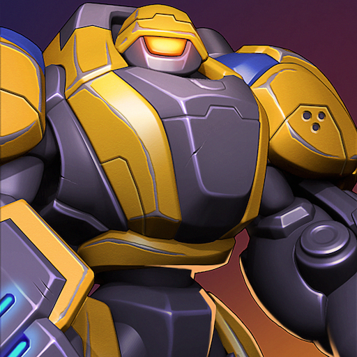 Galaxy Control 3D strategy  34.35.71 APK MOD | Download Android