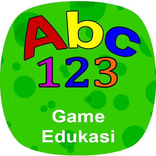 Game Edukasi Anak : All in 1 2020.1 APK MOD | Download Android
