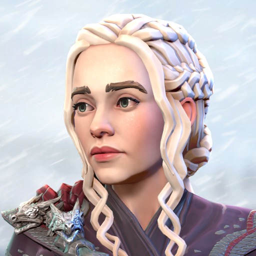 Game of Thrones Beyond the Wall™  1.11.0 APK Pro | Premium APP free download