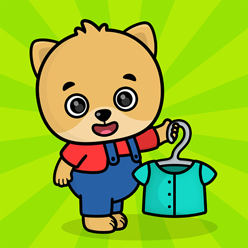 Games for toddlers 2 years old  3.37 APK Pro | Premium APP Free Download
