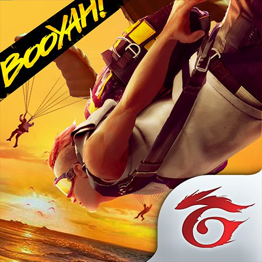 Garena Free Fire-New Beginning  1.59.5 APK MOD   Download Android