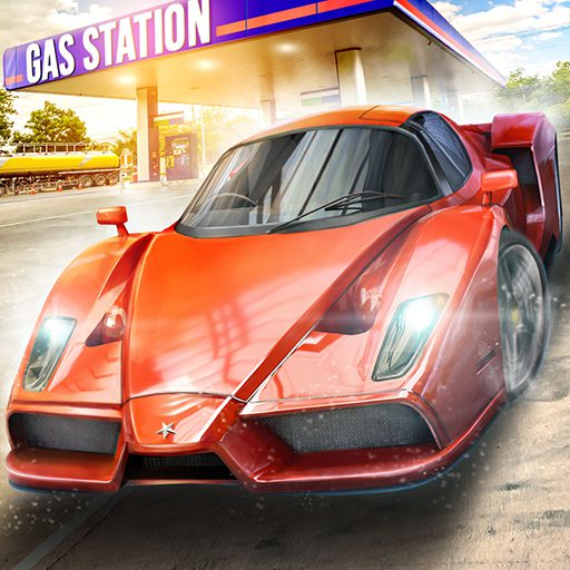 Gas Station 2: Highway Service 2.5.4 APK MOD | Download Android