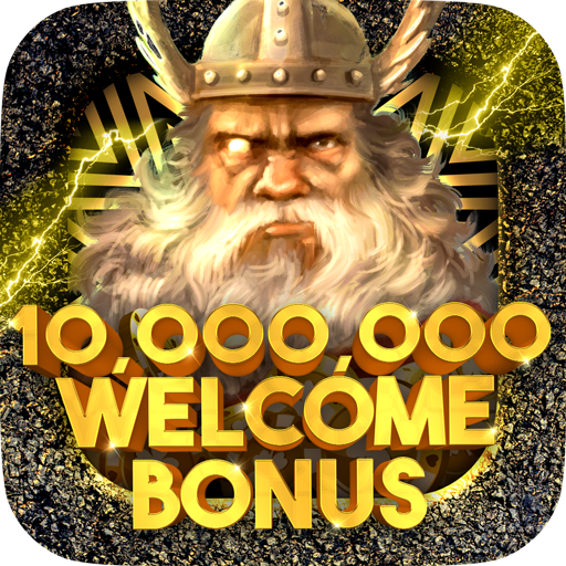 Get Rich: Free Slots Casino Games with Bonuses 1.117 APK MOD | Download Android