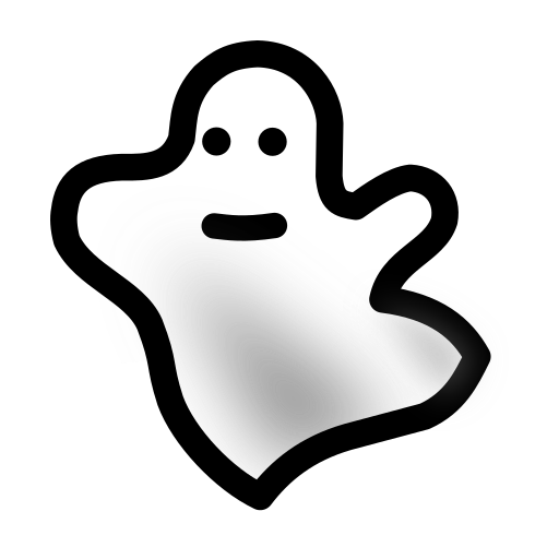 Ghost chat bot 1.182 APK MOD | Download Android