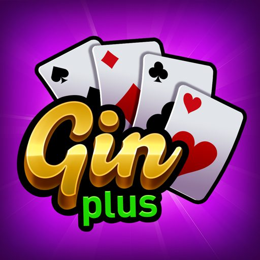 Gin Rummy Plus  7.15.0 APK MOD | Download Android