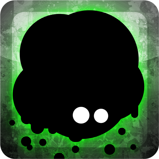 Give It Up! 1.9 APK MOD | Download Android