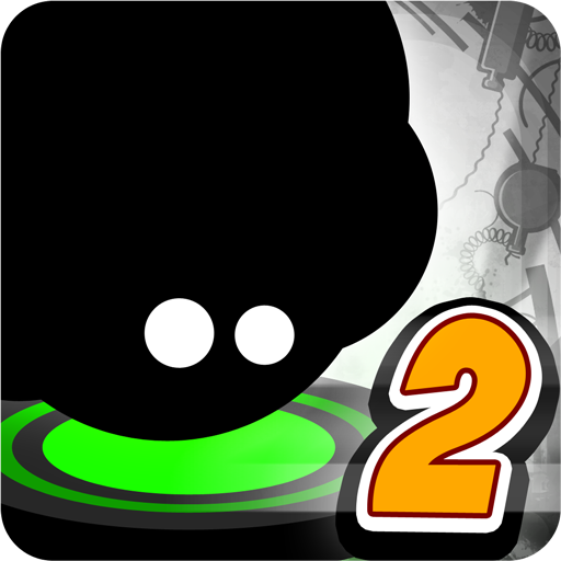 Give It Up! 2 – free music jump game 1.6.5 APK MOD | Download Android
