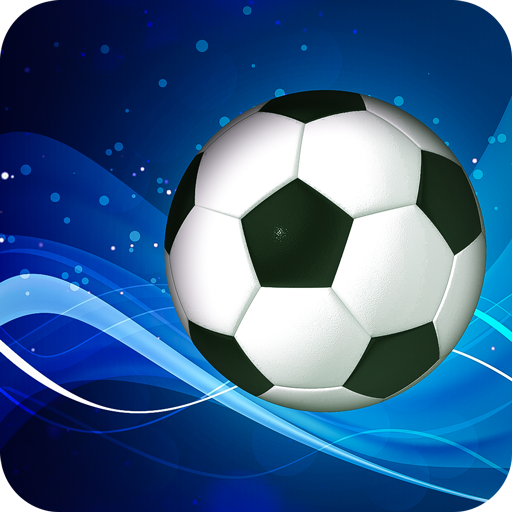 Global Soccer Match : Euro Football League  1.10 APK MOD | Download Android