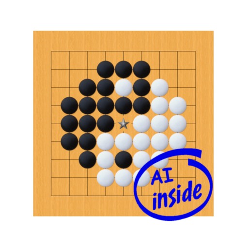 Go GridMaster (free) 0.45 APK MOD | Download Android