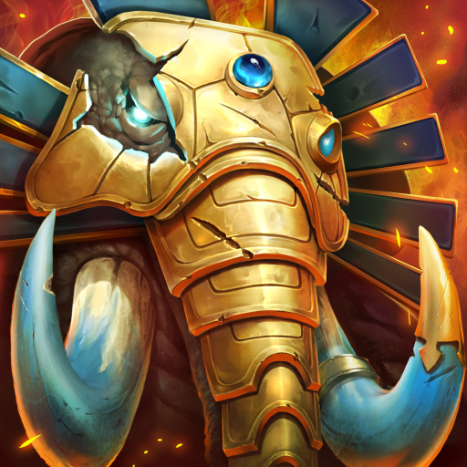 God Kings 0.60.1 APK MOD | Download Android