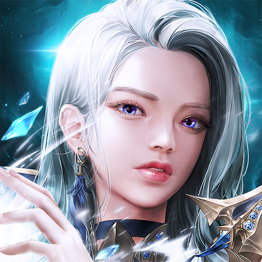 Goddess: Primal Chaos – en Free 3D Action MMORPG 1.82.22.080500 APK MOD   Download Android