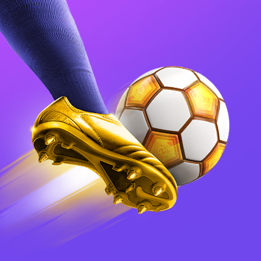 Golden Boot 2.1.6 APK MOD | Download Android