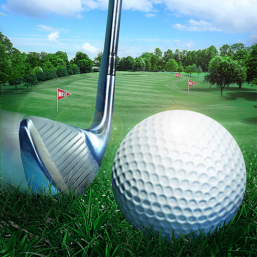 Golf Master 3D  1.29.0 APK MOD | Download Android