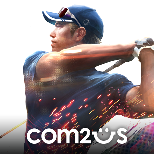 Golf Star™  8.7.1 APK MOD | Download Android
