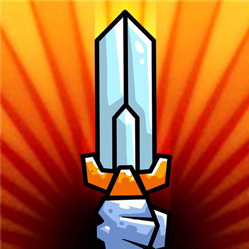 Good Knight Story 1.0.10 APK MOD   Download Android