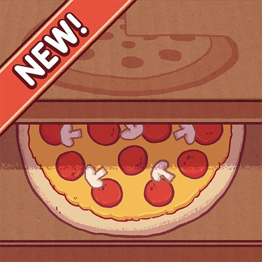 Good Pizza, Great Pizza  APK MOD 3.5.7 | Download Android