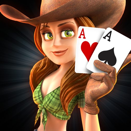 Governor of Poker 3 – Free Texas Holdem Card Games  8.3.1 APK Pro | Premium APP free download