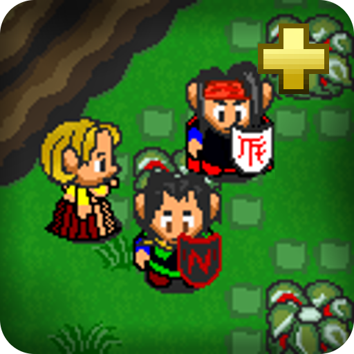 GraalOnline Classic  2.0 APK MOD | Download Android
