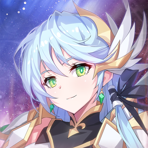 GrandChase 1.33.7 APK MOD | Download Android
