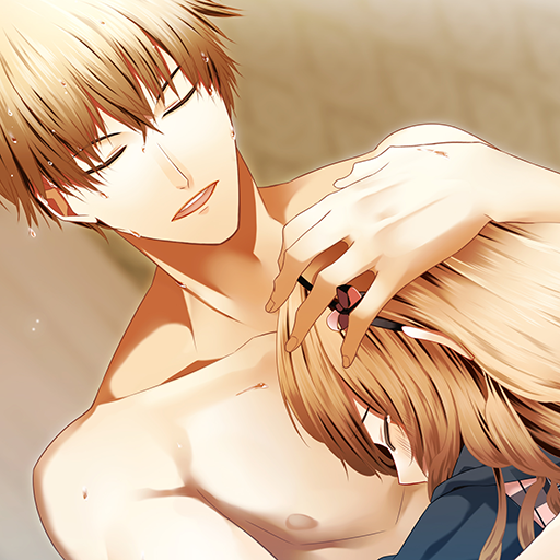 Guard me, Sherlock! – otome game 1.5.9 APK MOD | Download Android