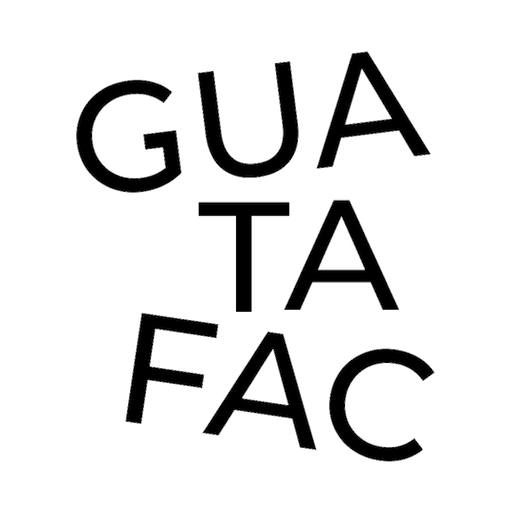 Guatafac 1.0.2 APK MOD | Download Android