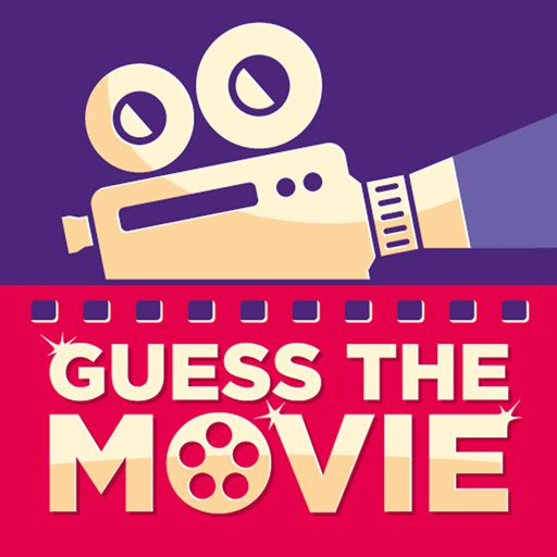 Guess The Movie Quiz 6.2 APK MOD | Download Android