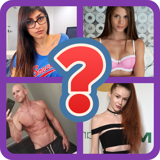 Guess the Pornstar 8.16.1z APK MOD | Download Android