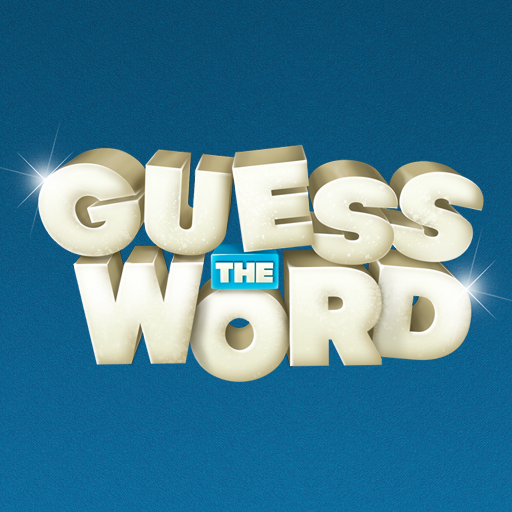 Guess the Word. Word Games Puzzle. What's the word 1.29 APK MOD   Download Android