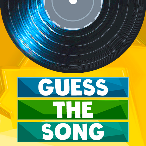 Guess the song – music quiz game Guess the song 0.4 APK MOD | Download Android