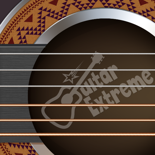 Guitar Extreme: Tabs & Chords 2.1 APK MOD | Download Android