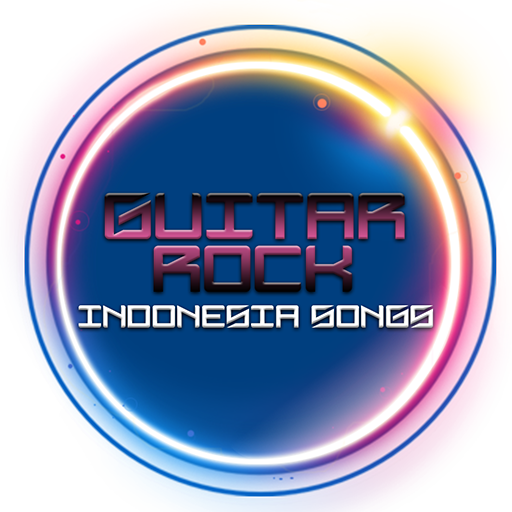Guitar Rock Indonesia 1.0 APK MOD   Download Android