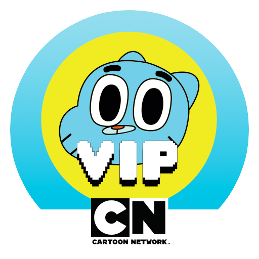 Gumball VIP 1.70 APK MOD | Download Android