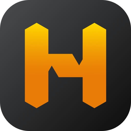 HIPBAR: The Drinks App | Home Delivery of Drinks! 4.0.8 APK Pro | Premium APP Free Download
