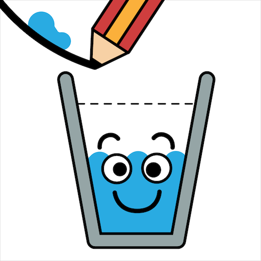 Happy Glass  1.0.59 APK MOD | Download Android