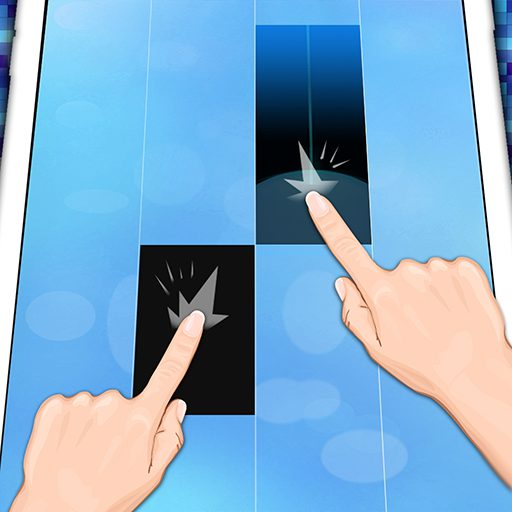 Happy Piano – Touch Music 4.6 APK MOD   Download Android