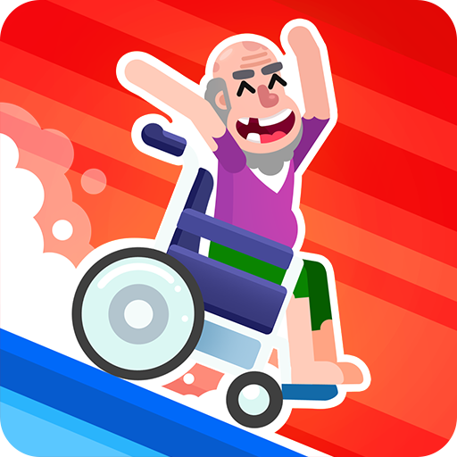 Happy Racing 2.1 APK MOD | Download Android