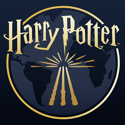 Harry Potter:  Wizards Unite 2.15.0 APK MOD   Download Android