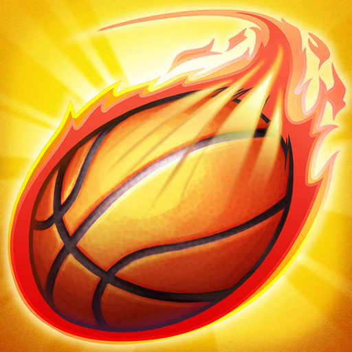 Head Basketball 2.2.0 APK MOD | Download Android