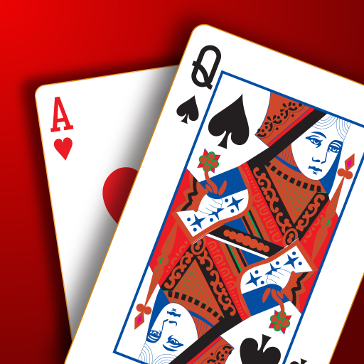 Hearts – Free Card Games 2.5.2 APK MOD | Download Android