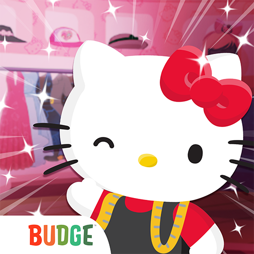 Hello Kitty Fashion Star 2.4 APK MOD | Download Android