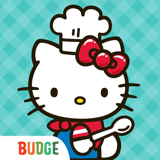 Hello Kitty Lunchbox 1.12 APK MOD | Download Android