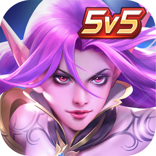 Heroes Arena 2.2.39 APK MOD   Download Android
