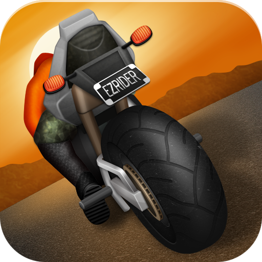 Highway Rider Motorcycle Racer 2.2.2 APK MOD | Download Android