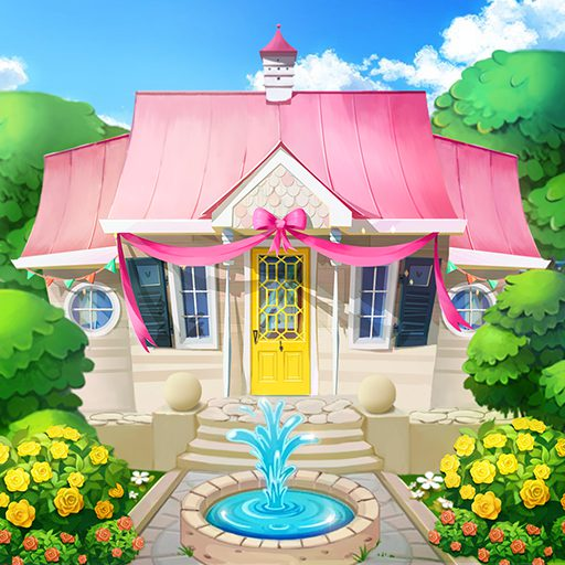Home Memories 0.57.2 APK MOD | Download Android