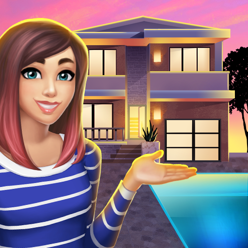 Home Street – Home Design Game  0.32.3 APK MOD | Download Android